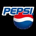 pepsi-co.png