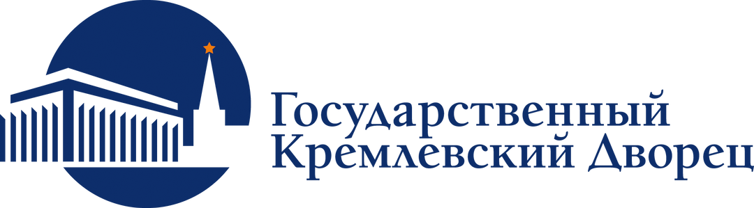 гос кремл дворец.png
