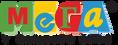 logo-mega.png