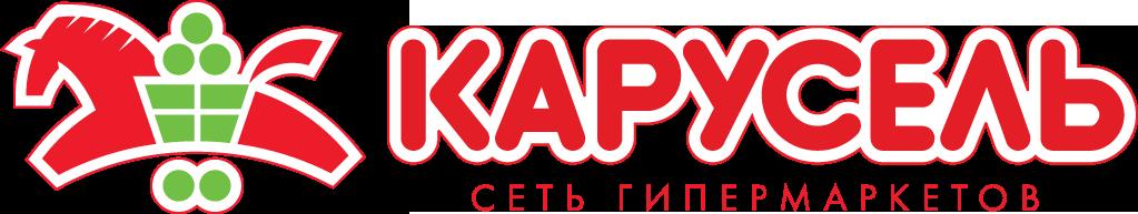 logo-karusel.png