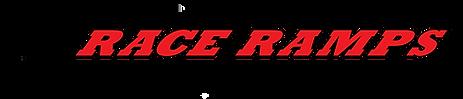 race-ramps-car-ramps-logo-black.png