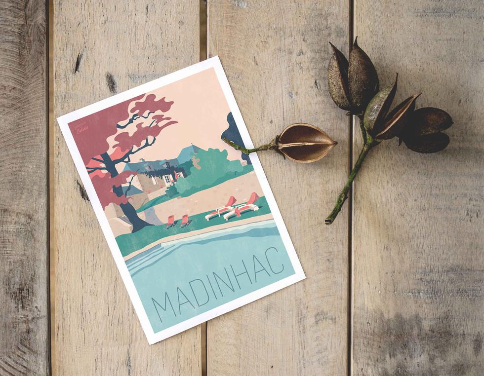 Madinhac