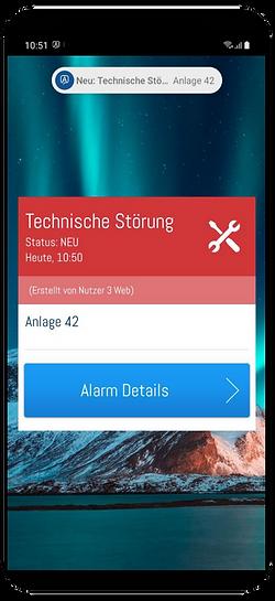 Handy Störung.png