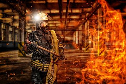 fire-4166893.jpg