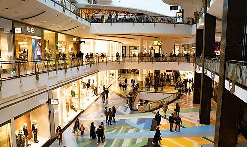 shopping-4033020_1920.jpg