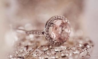 accessori-sposa-1160x700.jpg