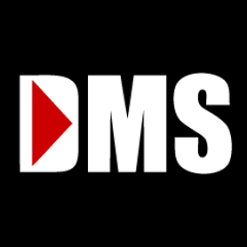 DMS Systems Corp.
