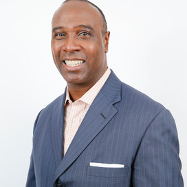 Veteran CBS Analyst to Host C Spire and Hall of Fame Most Outstanding Player Awards