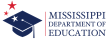 2020 State of Preschool Report Recognizes MS as One of Top Six States for High-Quality Pre-K