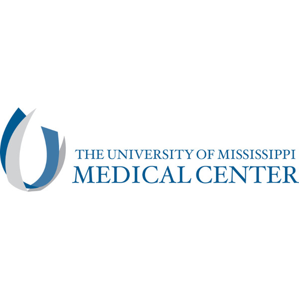 UMMC Treatment