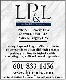 lowery, payn and leggett.JPG