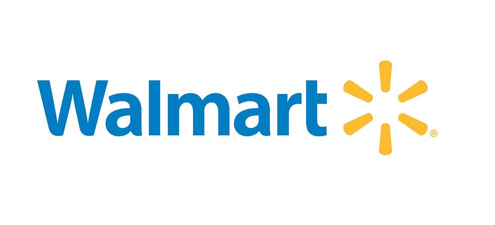 Flu Shots at Walmart