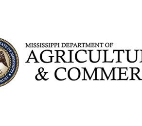 Mississippi Farmers Market Offering Fire Ant Killer to the Public on Saturday