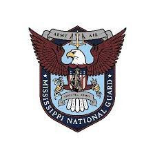 MS National Guard