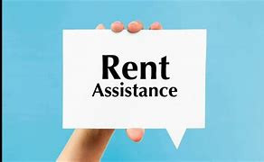 Help for struggling renters