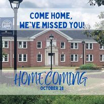 Co-Lin Homecoming Week