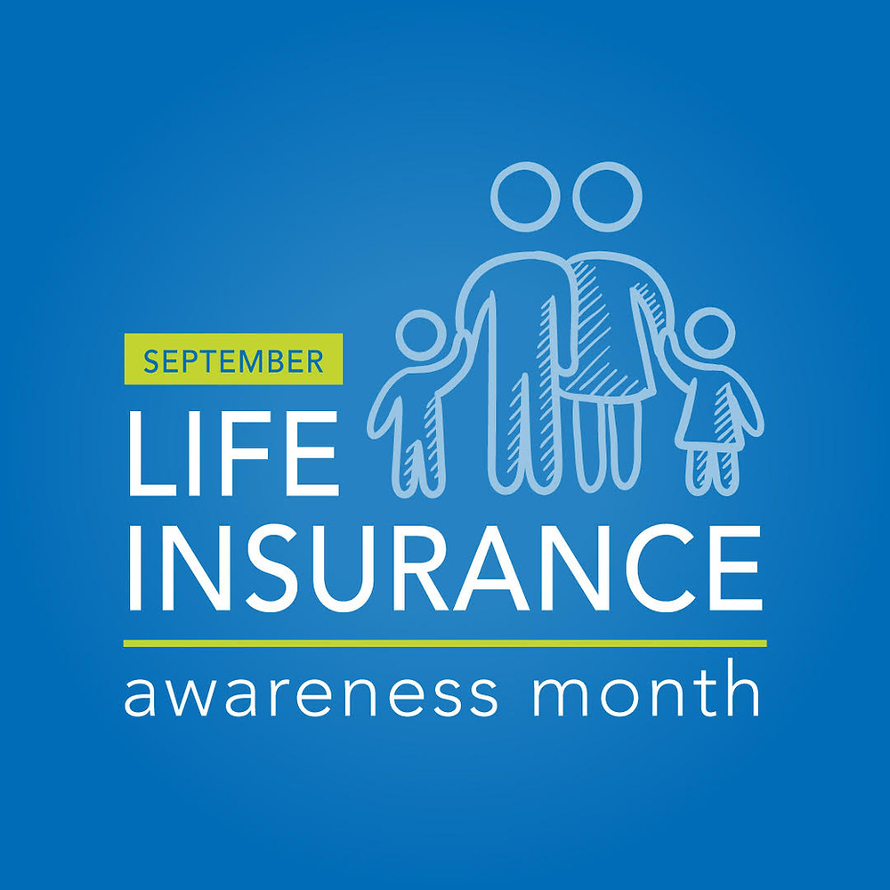 Life Insurance Month