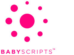 Babyscripts Teams Up With Mississippi Public Health Institute on Maternal Health Initiative