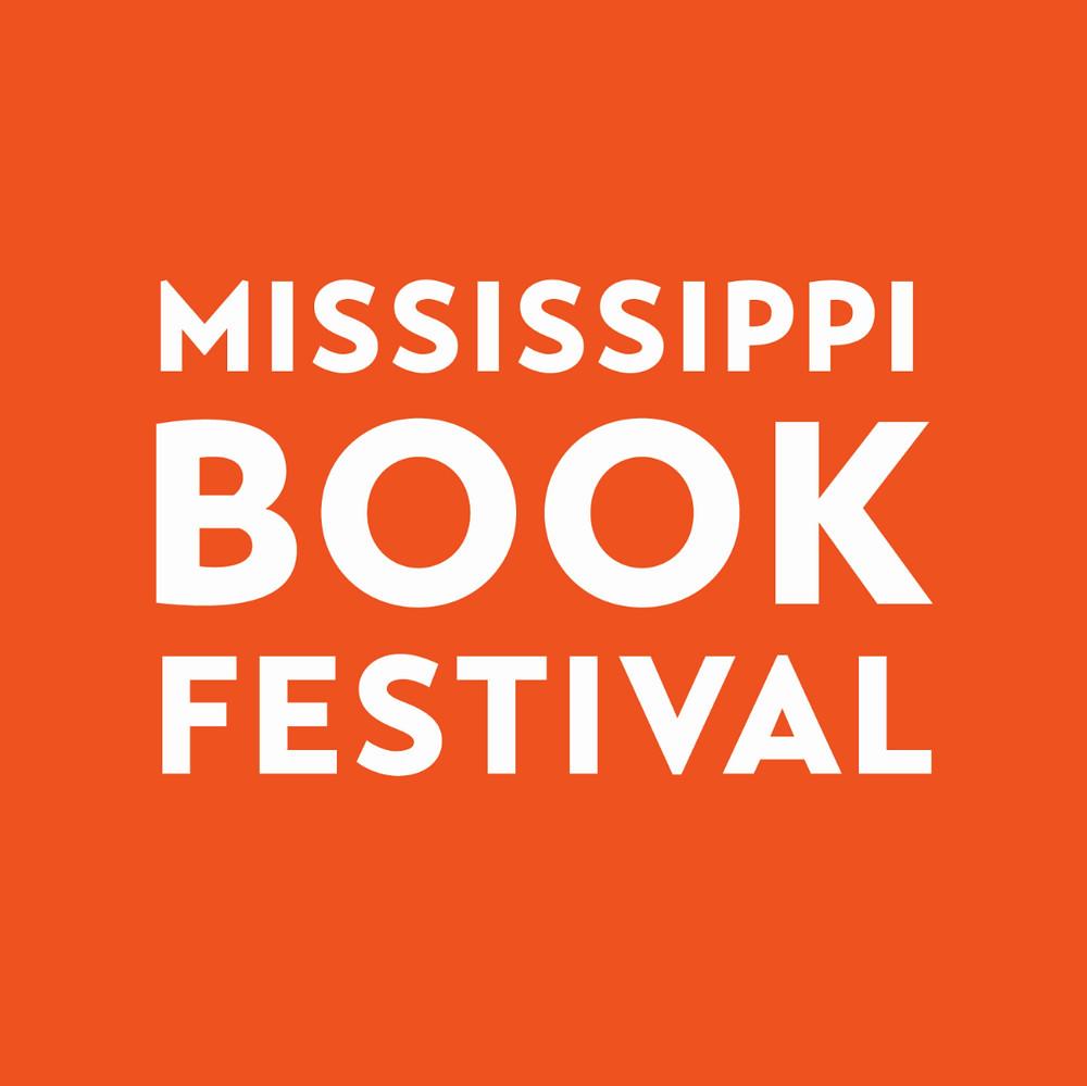 MS Book Festival