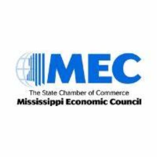 MEC Virtual Meeting