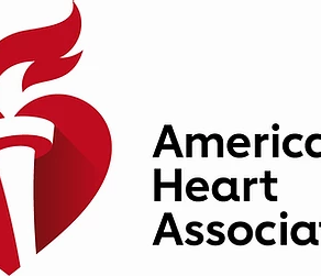 Mississippi lawmakers address health equity during session, American Heart Association recaps policy