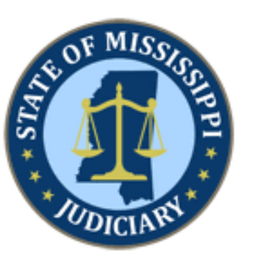 Classes for stenographic court reporters scheduled for August at PRCC