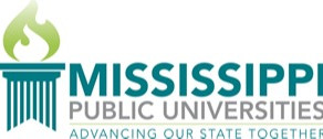 Mississippi Public Universities increase degrees awarded during Spring ceremonies