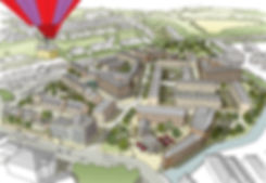 aerial colour.jpg