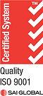 HCV_ISO_9001_QualityPMS032.jpg