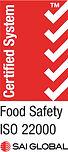 HCV_ISO_22000_FoodSafePMS032.jpg