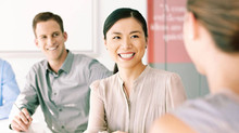 Global Marketing Communications Firm - Creating a New Team Culture in a Multi-cultural Team