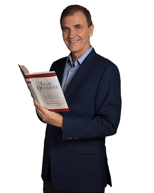 doug with book png-min.png
