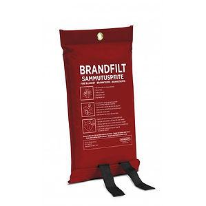 Brandfilt 180x120.jpg