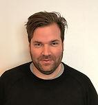 Fredrik L.JPG