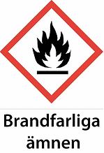 Varningsskylt.png