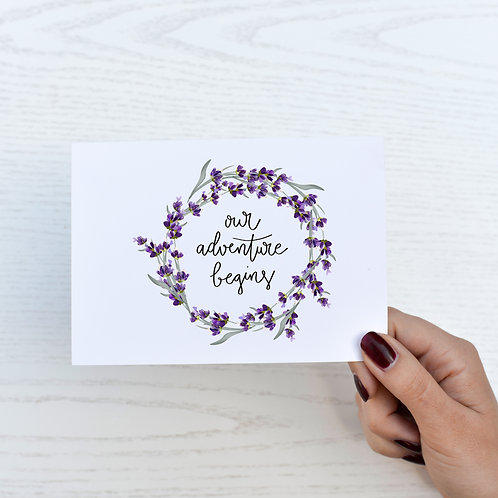 Weddingcards