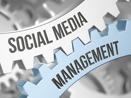 How to Hire a Social Media Manager: What to Look For