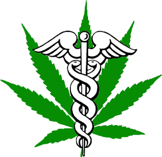 Medical Cannabis for Vets