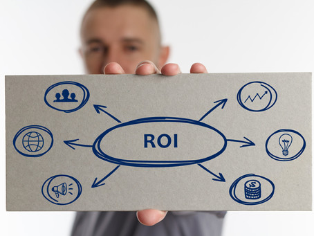 How to Compare ROI for Marketing Strategies