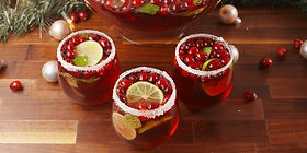 delish-jingle-juice-1-1544050949.jpg