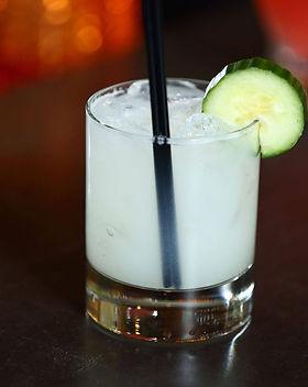 540f8d007c9f3_-_tnc-lizzy-lake-cocktail-