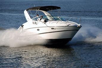 Small luxurious yacht.jpg