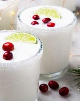 20191115-white-christmas-margaritas-deli
