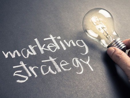 Why Marketing for Small Businesses Needs a Different Approach