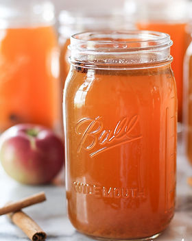 Apple-Cider-Moonshine-Recipe.jpg
