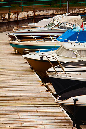 5 boats docked in the harbour.jpg