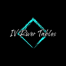 IV Logo Black.png