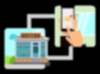 WEB DESIGN | WEBSITES | WEB DEVELOPER | WEB DESIGNER | WEBSITE COMPANY | WEB DESIGN EXPERT | SOCIAL MEDIA MANAGEMENT | SEARCH ENGINE OPTIMIZATION | SEO | RANKING ON GOOGLE | GOOGLE ADVERTISING | MARKETING | SOCIAL BUSINESSES | SEARCH ENGINE OPTIMIZATION | ADVERTISING FOR BUSINESSES | SOCIAL MEDIA EXPERT | SOCIAL MEDIA FOR BUSINESSES | BLOGGING | EMAIL MARKETING | WIFI MARKETING | FACEBOOK | FACEBOOK MARKETING | MARKETING COMPANY | MARKETING AGENCY | WEB SOLUTIONS | WEB HOSTING