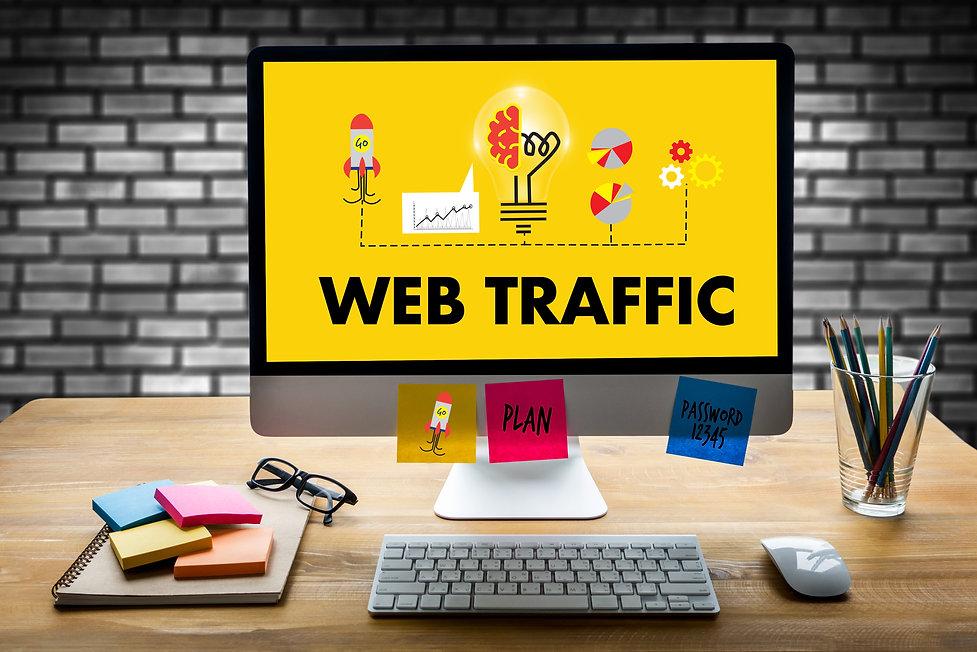 WEB DESIGN | WEBSITES | WEB DEVELOPER | WEB DESIGNER | WEBSITE COMPANY | WEB DESIGN EXPERT | SOCIAL MEDIA MANAGEMENT | SEARCH ENGINE OPTIMIZATION | SEO | RANKING ON GOOGLE | GOOGLE ADVERTISING | MARKETING | SOCIAL BUSINESSES | SEARCH ENGINE OPTIMIZATION | ADVERTISING FOR BUSINESSES | SOCIAL MEDIA EXPERT | SOCIAL MEDIA FOR BUSINESSES | BLOGGING | EMAIL MARKETING | WIFI MARKETING | FACEBOOK | FACEBOOK MARKETING | MARKETING COMPANY | MARKETING AGENCY | WEB SOLUTIONS | WEB HOSTING | SEO COMPANY
