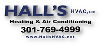 maryland hvac
